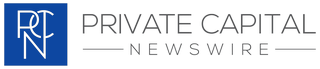 Private Capital NewsWire