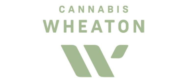 Wheaton Income News