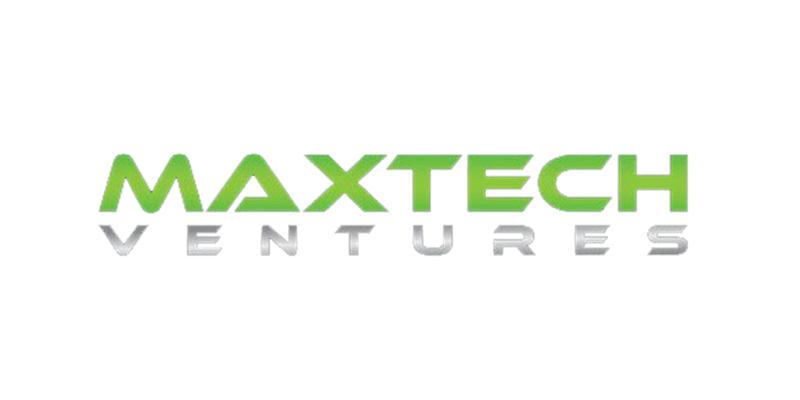 Maxtech Ventures