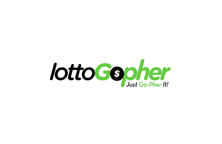 Lotto Gopher